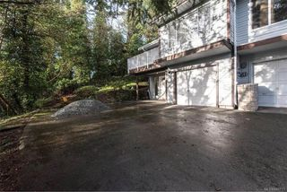 Photo 14: 2645 Florence Lake Rd in : La Florence Lake Half Duplex for sale (Langford)  : MLS®# 845733