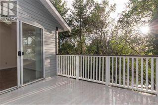 Photo 13: 2645 Florence Lake Rd in : La Florence Lake Half Duplex for sale (Langford)  : MLS®# 845733