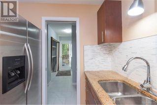 Photo 4: 2645 Florence Lake Rd in : La Florence Lake Half Duplex for sale (Langford)  : MLS®# 845733