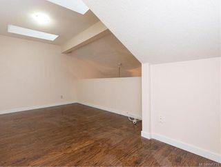 Photo 10: 2645 Florence Lake Rd in : La Florence Lake Half Duplex for sale (Langford)  : MLS®# 845733