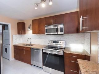 Photo 2: 2645 Florence Lake Rd in : La Florence Lake Half Duplex for sale (Langford)  : MLS®# 845733