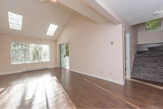 Photo 9: 2645 Florence Lake Rd in : La Florence Lake Half Duplex for sale (Langford)  : MLS®# 845733