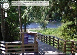 Photo 20: 2645 Florence Lake Rd in : La Florence Lake Half Duplex for sale (Langford)  : MLS®# 845733