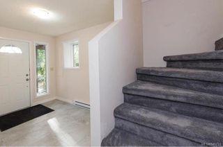 Photo 11: 2645 Florence Lake Rd in : La Florence Lake Half Duplex for sale (Langford)  : MLS®# 845733