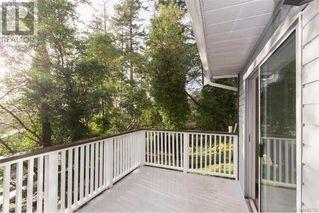 Photo 12: 2645 Florence Lake Rd in : La Florence Lake Half Duplex for sale (Langford)  : MLS®# 845733
