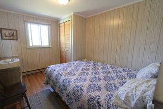 Photo 13: 223 Mcguire Beach Road in Kawartha Lakes: Rural Carden House (Bungalow) for sale : MLS®# X4849750