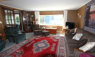 Photo 5: 223 Mcguire Beach Road in Kawartha Lakes: Rural Carden House (Bungalow) for sale : MLS®# X4849750