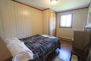 Photo 12: 223 Mcguire Beach Road in Kawartha Lakes: Rural Carden House (Bungalow) for sale : MLS®# X4849750