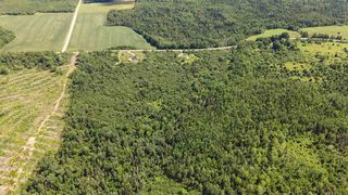 Photo 3: Lot A1 Davidson Street in Lumsden Dam: 404-Kings County Vacant Land for sale (Annapolis Valley)  : MLS®# 202015568