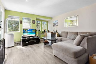 "Photo 2: 410 6735 STATION HILL Court in Burnaby: South Slope Condo for sale in ""THE COURTYARDS"" (Burnaby South)  : MLS®# R2486497"