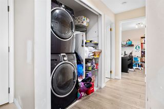 "Photo 9: 410 6735 STATION HILL Court in Burnaby: South Slope Condo for sale in ""THE COURTYARDS"" (Burnaby South)  : MLS®# R2486497"