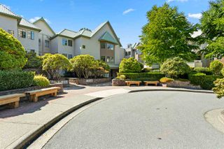 "Photo 14: 410 6735 STATION HILL Court in Burnaby: South Slope Condo for sale in ""THE COURTYARDS"" (Burnaby South)  : MLS®# R2486497"