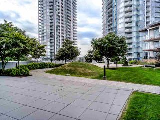 """Photo 29: 2701 4189 HALIFAX Street in Burnaby: Brentwood Park Condo for sale in """"Aviara"""" (Burnaby North)  : MLS®# R2493408"""