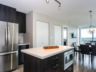 """Photo 12: 2701 4189 HALIFAX Street in Burnaby: Brentwood Park Condo for sale in """"Aviara"""" (Burnaby North)  : MLS®# R2493408"""