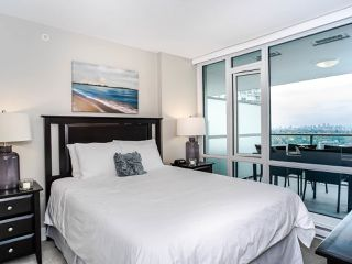 """Photo 13: 2701 4189 HALIFAX Street in Burnaby: Brentwood Park Condo for sale in """"Aviara"""" (Burnaby North)  : MLS®# R2493408"""