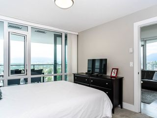 """Photo 14: 2701 4189 HALIFAX Street in Burnaby: Brentwood Park Condo for sale in """"Aviara"""" (Burnaby North)  : MLS®# R2493408"""