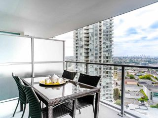 """Photo 22: 2701 4189 HALIFAX Street in Burnaby: Brentwood Park Condo for sale in """"Aviara"""" (Burnaby North)  : MLS®# R2493408"""