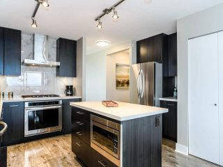 """Photo 10: 2701 4189 HALIFAX Street in Burnaby: Brentwood Park Condo for sale in """"Aviara"""" (Burnaby North)  : MLS®# R2493408"""