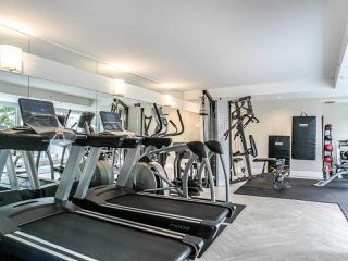 """Photo 26: 2701 4189 HALIFAX Street in Burnaby: Brentwood Park Condo for sale in """"Aviara"""" (Burnaby North)  : MLS®# R2493408"""