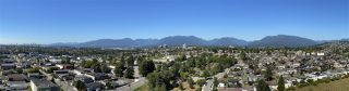 """Photo 32: 2701 4189 HALIFAX Street in Burnaby: Brentwood Park Condo for sale in """"Aviara"""" (Burnaby North)  : MLS®# R2493408"""