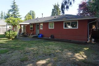 Photo 14: 5075 59 Street in Delta: Hawthorne House for sale (Ladner)  : MLS®# R2497118