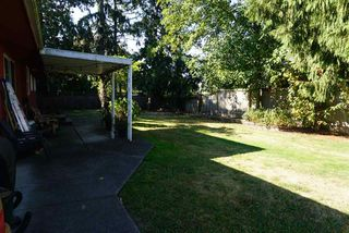 Photo 13: 5075 59 Street in Delta: Hawthorne House for sale (Ladner)  : MLS®# R2497118
