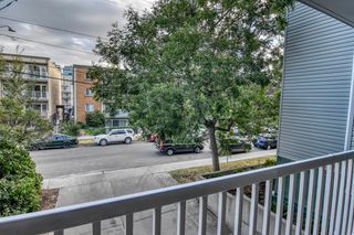 Photo 9: 213 2204 1 Street SW in Calgary: Mission Apartment for sale : MLS®# A1032440
