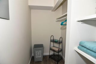 Photo 19: 213 2204 1 Street SW in Calgary: Mission Apartment for sale : MLS®# A1032440