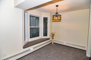 Photo 13: 213 2204 1 Street SW in Calgary: Mission Apartment for sale : MLS®# A1032440