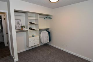Photo 18: 213 2204 1 Street SW in Calgary: Mission Apartment for sale : MLS®# A1032440