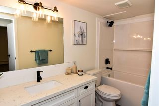Photo 16: 213 2204 1 Street SW in Calgary: Mission Apartment for sale : MLS®# A1032440