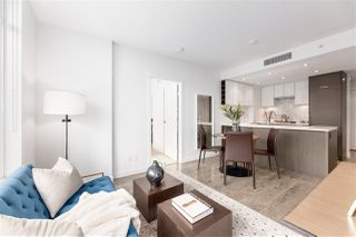 """Main Photo: 1701 110 SWITCHMEN Street in Vancouver: Mount Pleasant VE Condo for sale in """"LIDO"""" (Vancouver East)  : MLS®# R2497781"""