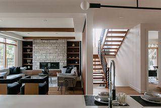 Photo 18: 13504 RAVINE Drive in Edmonton: Zone 11 House for sale : MLS®# E4214724