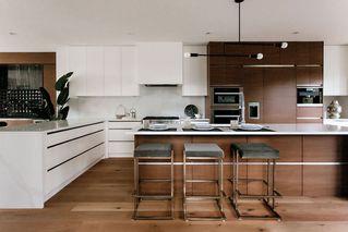 Photo 13: 13504 RAVINE Drive in Edmonton: Zone 11 House for sale : MLS®# E4214724