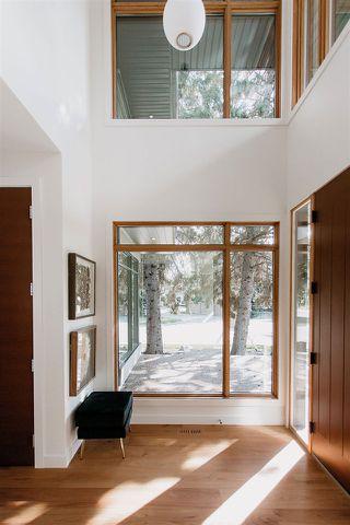 Photo 3: 13504 RAVINE Drive in Edmonton: Zone 11 House for sale : MLS®# E4214724