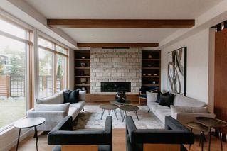 Photo 20: 13504 RAVINE Drive in Edmonton: Zone 11 House for sale : MLS®# E4214724