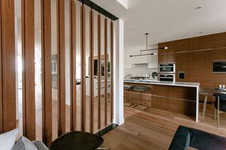 Photo 22: 13504 RAVINE Drive in Edmonton: Zone 11 House for sale : MLS®# E4214724