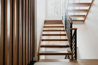 Photo 26: 13504 RAVINE Drive in Edmonton: Zone 11 House for sale : MLS®# E4214724