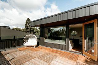 Photo 36: 13504 RAVINE Drive in Edmonton: Zone 11 House for sale : MLS®# E4214724