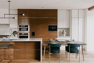 Photo 17: 13504 RAVINE Drive in Edmonton: Zone 11 House for sale : MLS®# E4214724