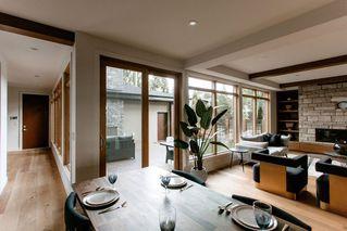 Photo 43: 13504 RAVINE Drive in Edmonton: Zone 11 House for sale : MLS®# E4214724