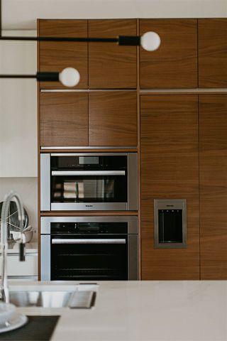 Photo 16: 13504 RAVINE Drive in Edmonton: Zone 11 House for sale : MLS®# E4214724