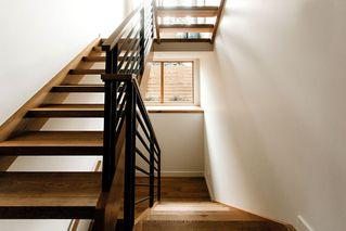 Photo 38: 13504 RAVINE Drive in Edmonton: Zone 11 House for sale : MLS®# E4214724