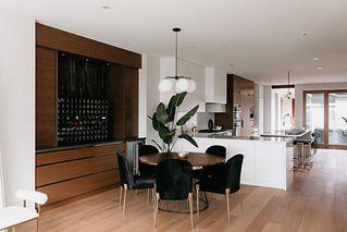 Photo 8: 13504 RAVINE Drive in Edmonton: Zone 11 House for sale : MLS®# E4214724