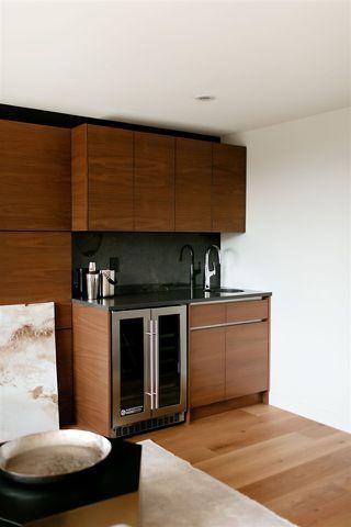 Photo 35: 13504 RAVINE Drive in Edmonton: Zone 11 House for sale : MLS®# E4214724