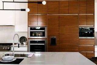 Photo 14: 13504 RAVINE Drive in Edmonton: Zone 11 House for sale : MLS®# E4214724