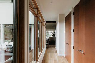 Photo 24: 13504 RAVINE Drive in Edmonton: Zone 11 House for sale : MLS®# E4214724