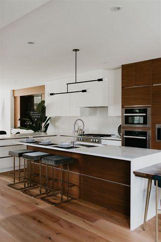 Photo 15: 13504 RAVINE Drive in Edmonton: Zone 11 House for sale : MLS®# E4214724
