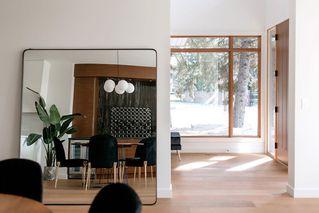 Photo 5: 13504 RAVINE Drive in Edmonton: Zone 11 House for sale : MLS®# E4214724