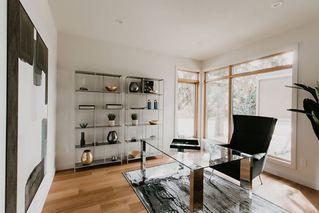 Photo 23: 13504 RAVINE Drive in Edmonton: Zone 11 House for sale : MLS®# E4214724